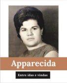 capa_livro_apparecida