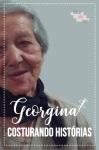 capa_georgina