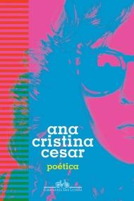 Ana C.jpg