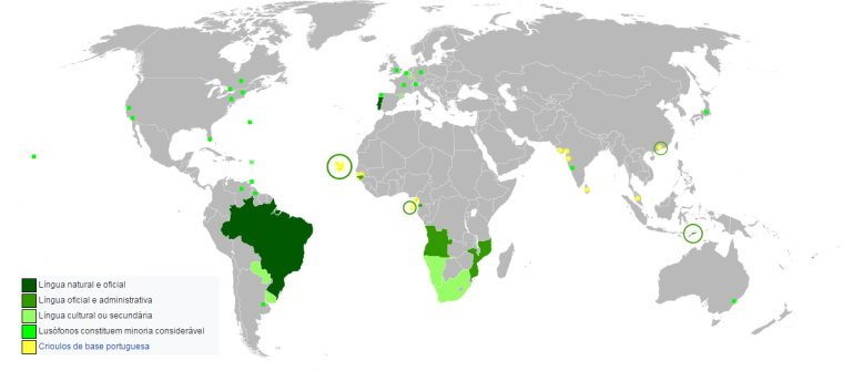1200px-Map_of_the_portuguese_language_in_the_world.svg