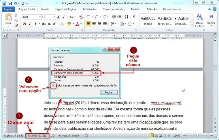 2017-06-02 12_31_49-TCC_mai15 [Modo de Compatibilidade] - Microsoft Word uso não comercial