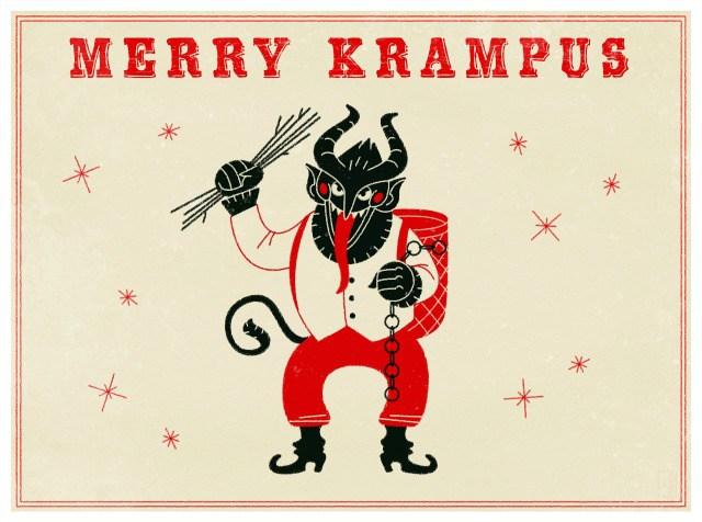 merry-krampus.jpg
