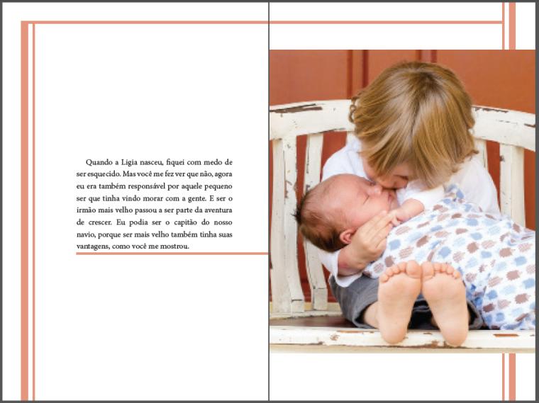 2018-05-11 14_01_50-exemplo_livro_mae5.pdf - Adobe Reader