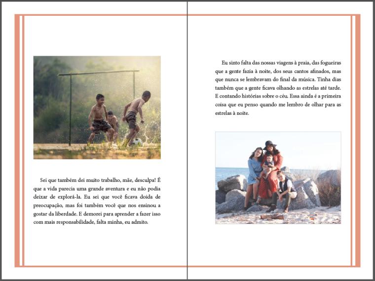 2018-05-11 14_02_02-exemplo_livro_mae5.pdf - Adobe Reader