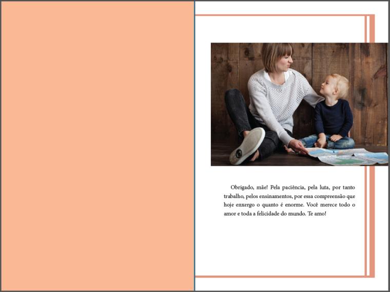2018-05-11 14_02_15-exemplo_livro_mae5.pdf - Adobe Reader