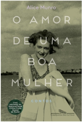 alicemunro_livro