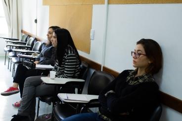 1.Manhã (Jornalismo na Escola - Direito à Informação e Combate às 'Fake News') (3)