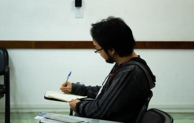 1.Manhã (Jornalismo na Escola - Direito à Informação e Combate às 'Fake News') (7)